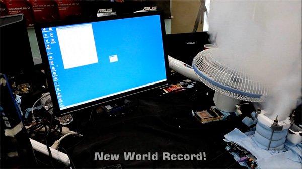 NEW-WORLD-RECORD-2012