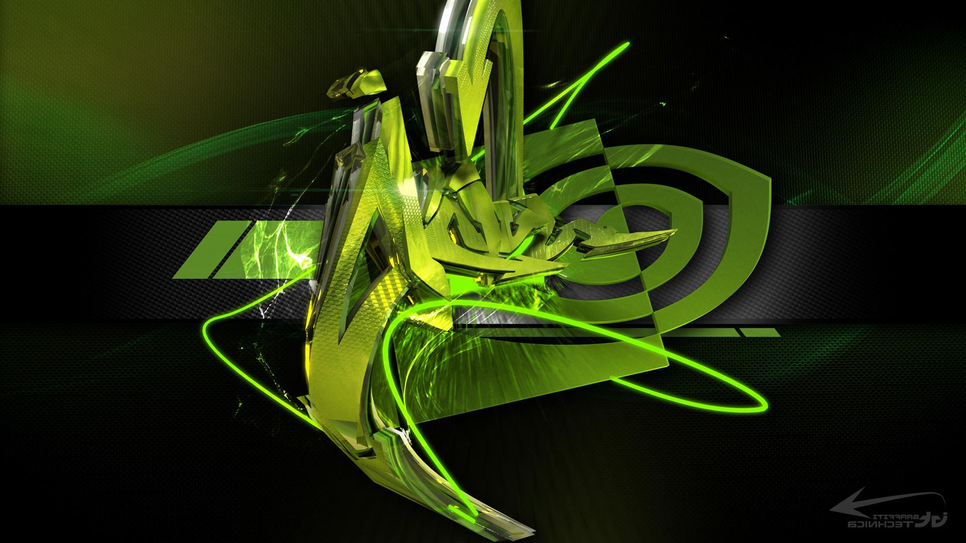 Nvidia-GeForce-ForceWare-301.24-Beta1