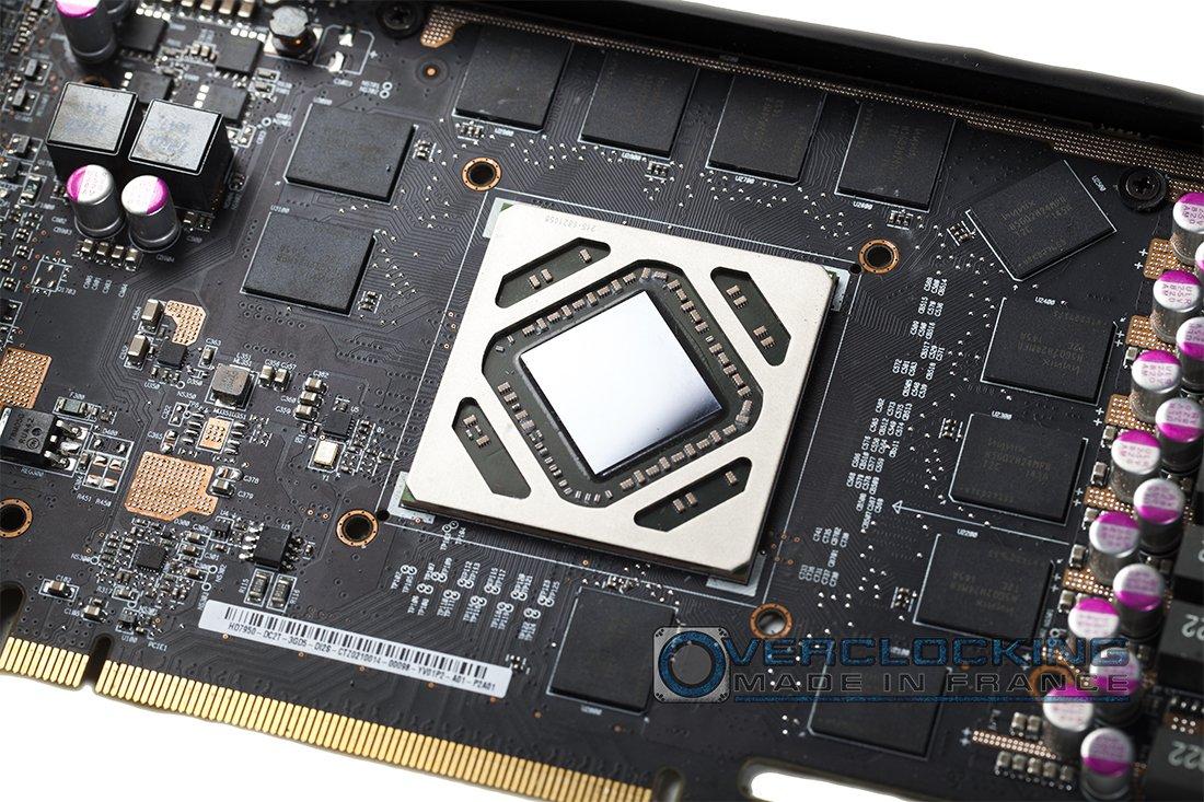 Quel est l'équivalent PC d'une PS4 et d'une XBox One ?