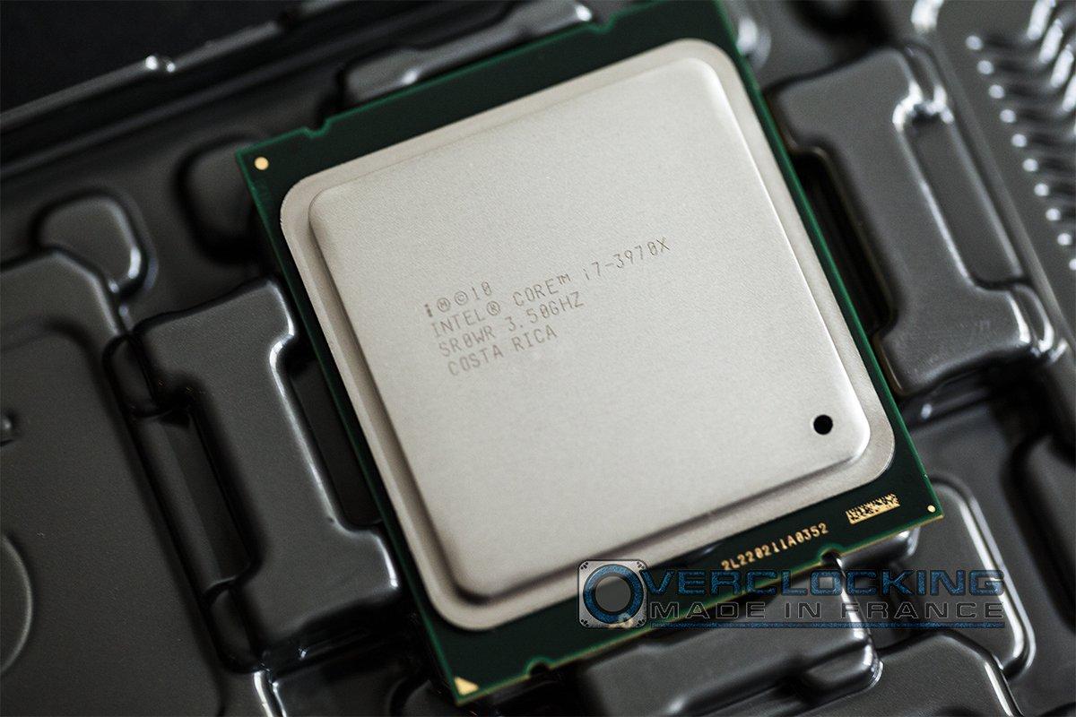 intel core i7 3960x overclocking guide