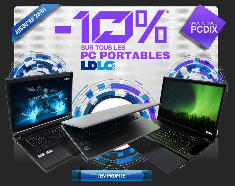 PCDIX