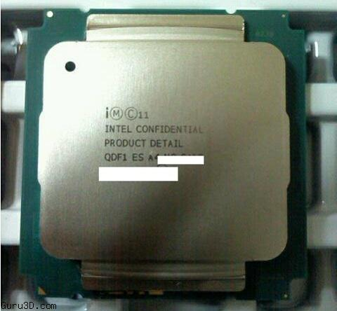 intelqdf1cpu_480