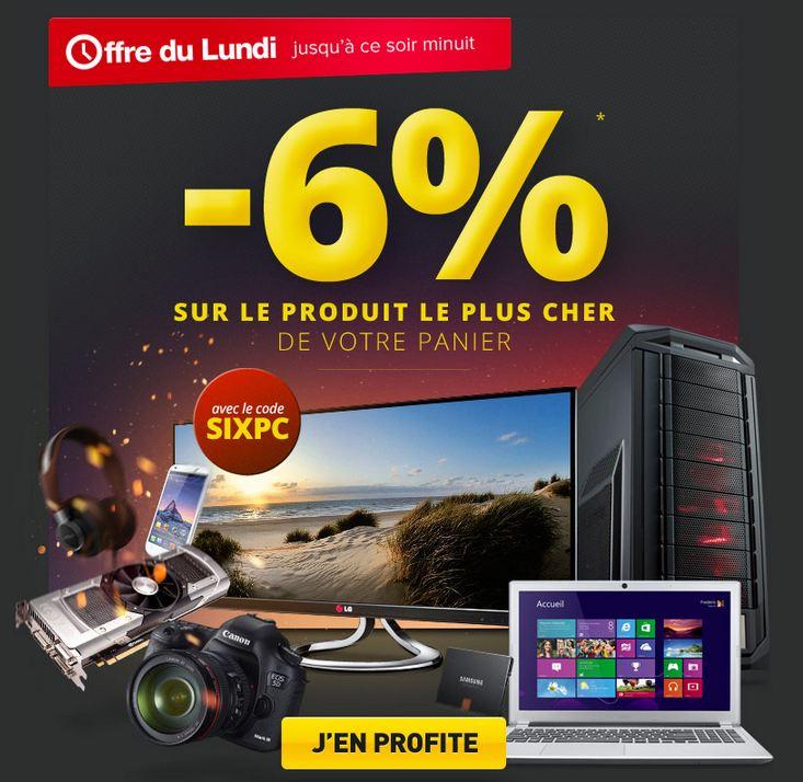 -6% LDLC
