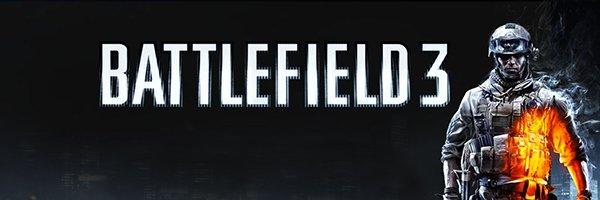 battlefield 3 OMF
