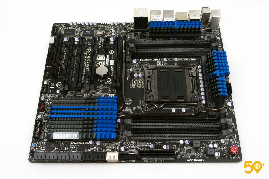 gigabyte-ga-x79-up5