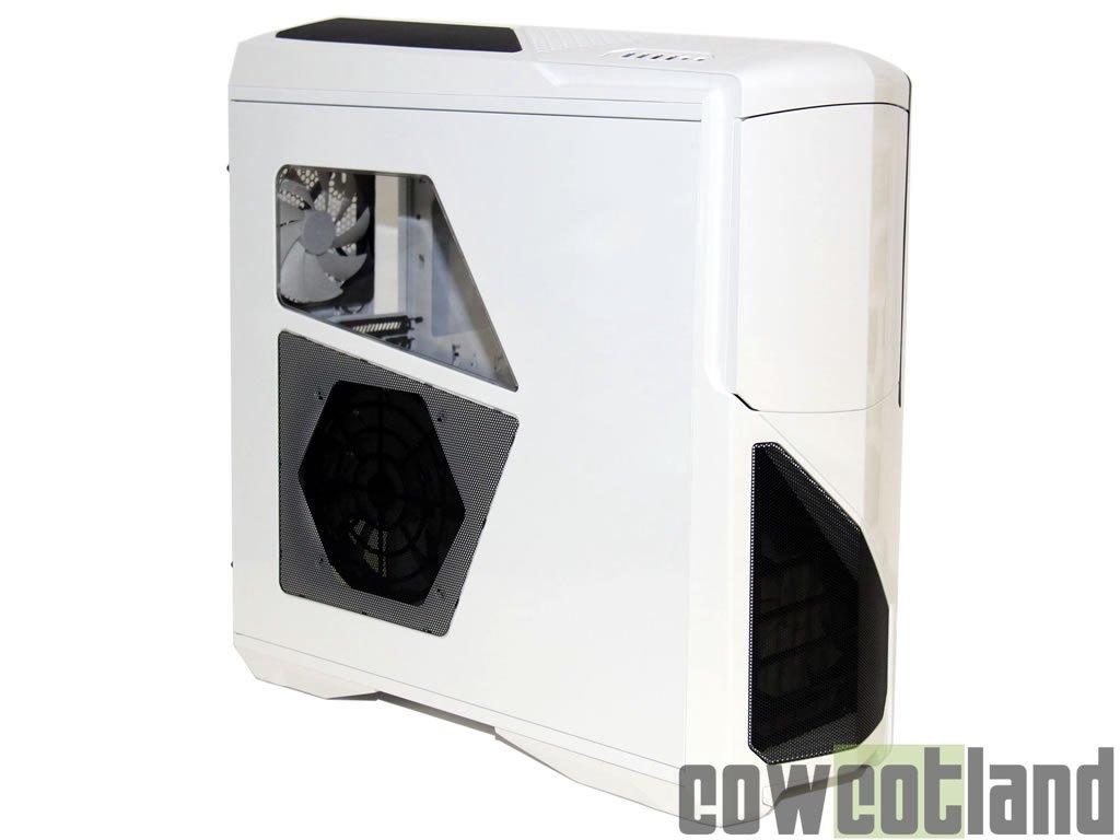 nzxt-phantom-630