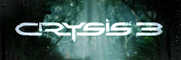 Crysis 3 OMF