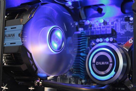 zalman-reserator3_2
