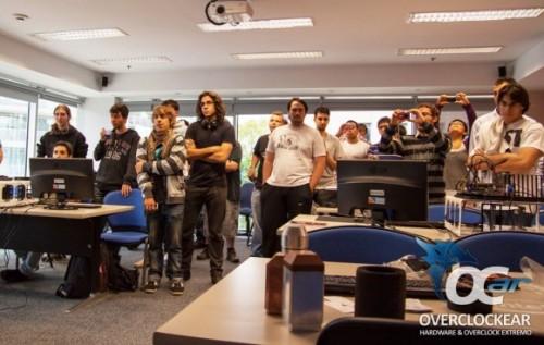 5ta-Edicion-del-Intel-Extreme-Overclocking-Workshop-07