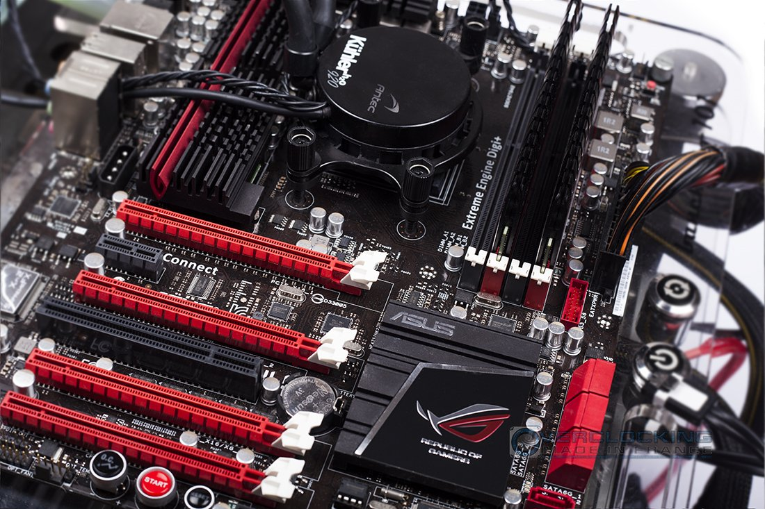 AMD FX-8350 CH5