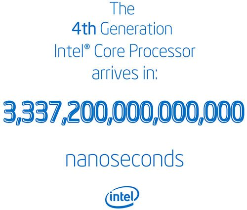 intel_countdown_haswell_lancement