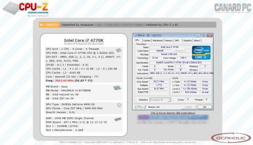 Core-i7-4770K