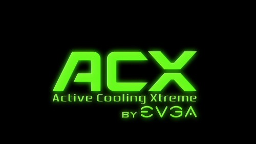 EVGA-ACX-4