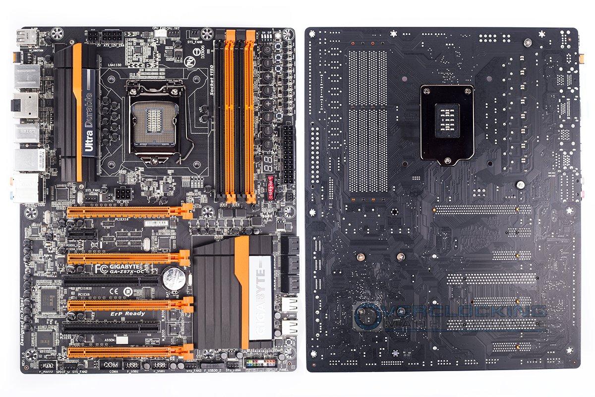 la-centrale-du-hardware-test-gigabyte-Z87X-OC
