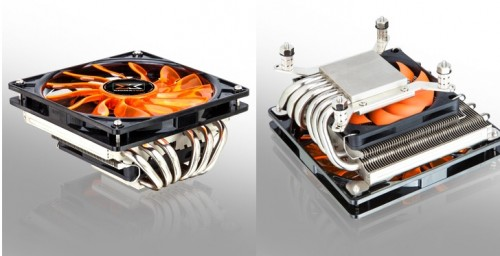 Janus-a-Low-Profile-CPU-Cooler-from-Xigmatek