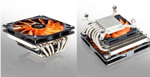Janus-a-Low-Profile-CPU-Cooler-from-Xigmatek
