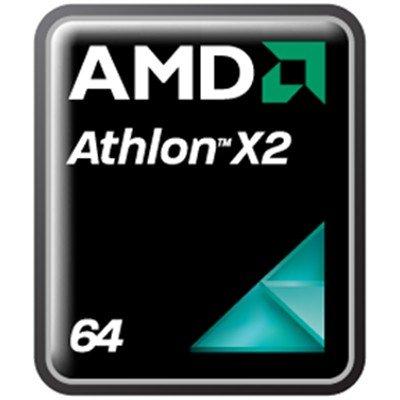 athlon_64_x2