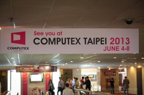 computex2013-0419