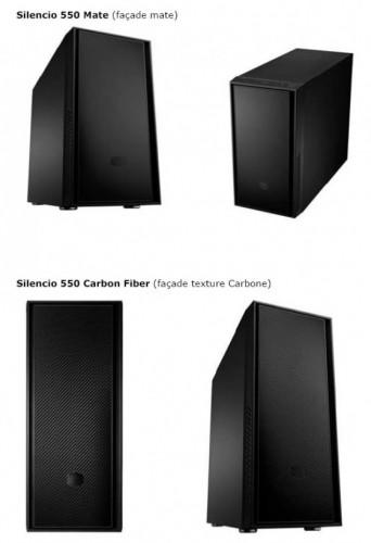 cooler-master-trois-nouvelles-versions-silencio-550-1