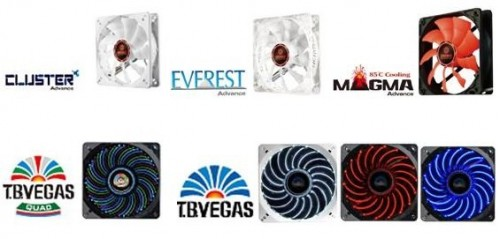 enermax_ventilateurs_aps