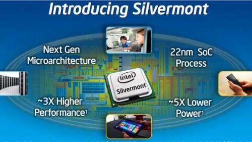 intel-silvermont-architecture-580-75