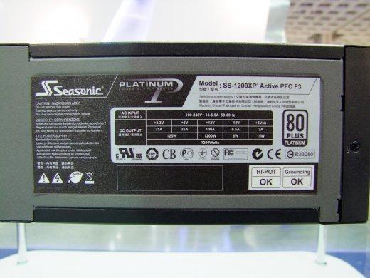 1275403-computex-2013-seasonic-alim-p-series-1200w,