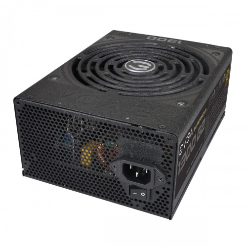 1276745-evga-supernova-1300-g2-alimentation-80plus-gold-3[1]