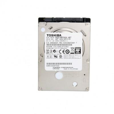2.Toshiba全新一代輕薄型7毫米Hybrid混合硬碟產品圖-2-665x443