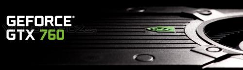 GeForce-GTX-7601[1]