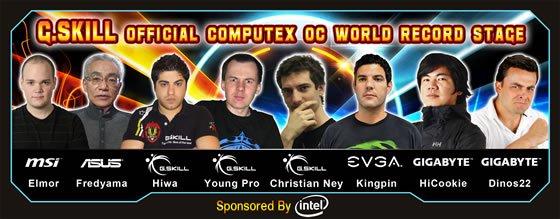 g-skill-fera-show-wr-computex