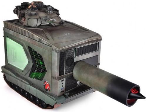 thermaltake_a30_tank