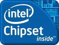 02393950-photo-logo-intel-chipset-inside