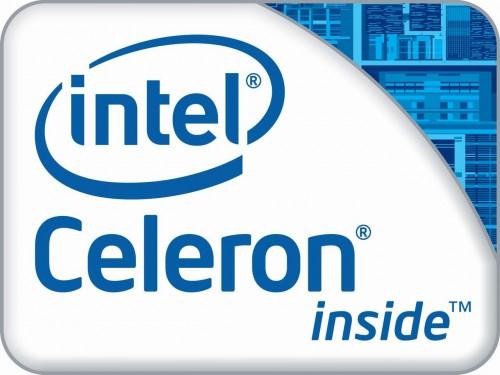 1185591-celeron-b