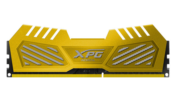 XPGV2_GOLD