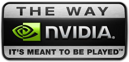 nvidia_theway_nouveau