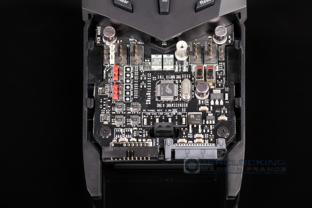 panel rog 4