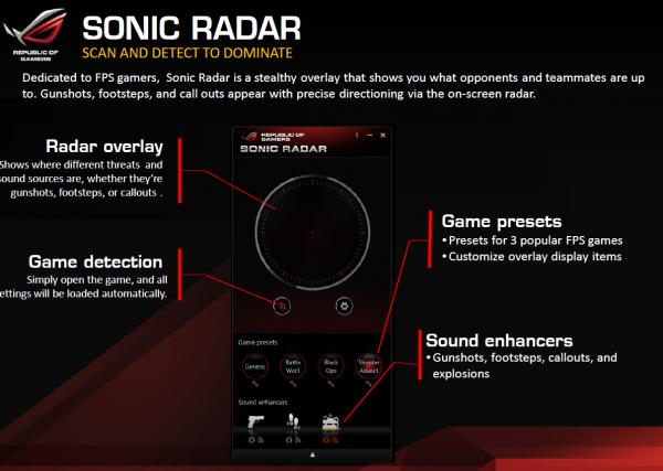 ROG-Sonic-Radar-600x427