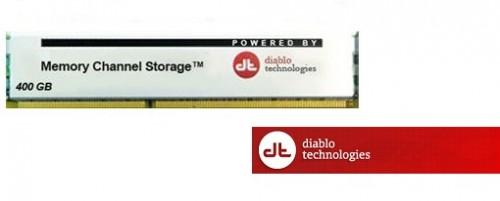 diablo_technologies_mcs