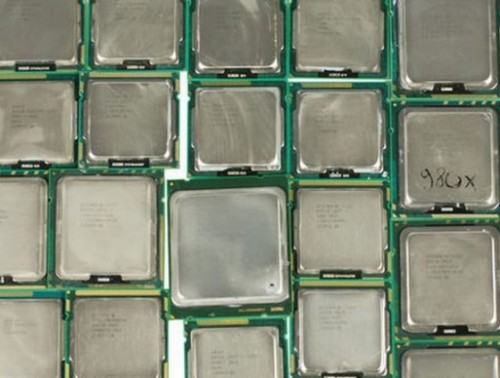 quels-sont-14-cpu-plus-propices-overclocking