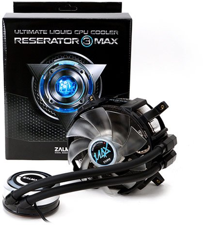 reserator3