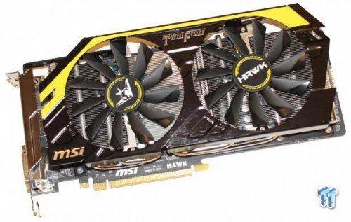 5668_08_msi_geforce_gtx_760_2gb_hawk_overclocked_video_card_review[1]