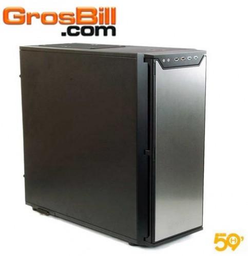 PC assemblé Grosbill GB3H100