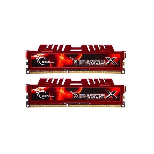 Gskill Ripjaws 8Go PC17000 CL10
