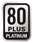 80plus_platinum