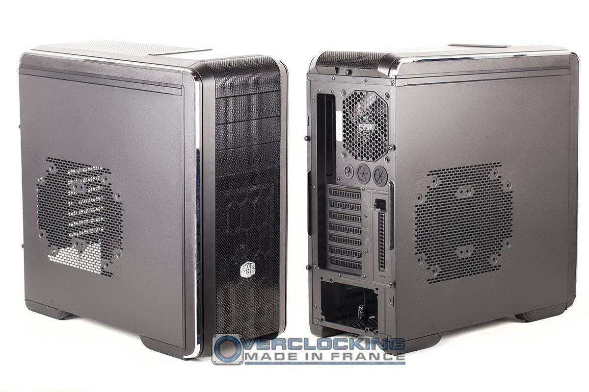 la-centrale-du-hardware-Cooler-Master-CM690-III