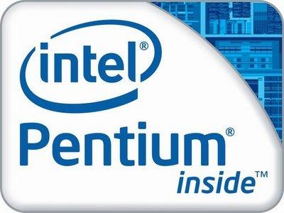 Intel-pentium-logo-new