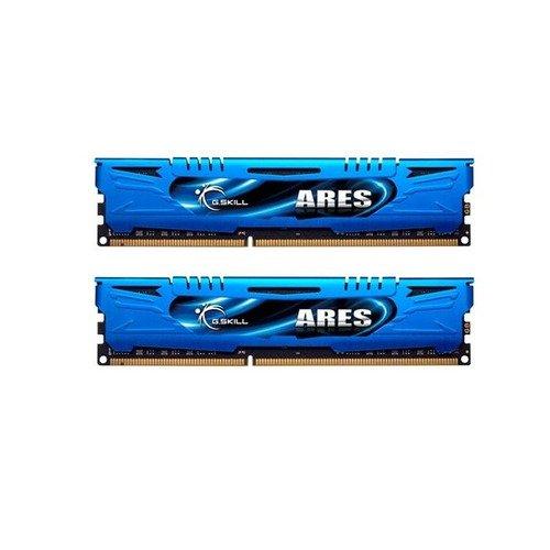 Gskill 8Go 2400 Mhz Ares