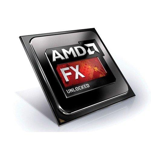 AMD FX 9590 9370