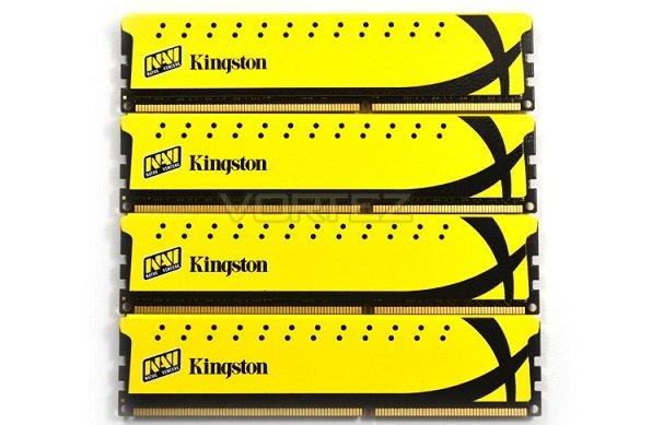 kingston-hyperx-editionlimitee