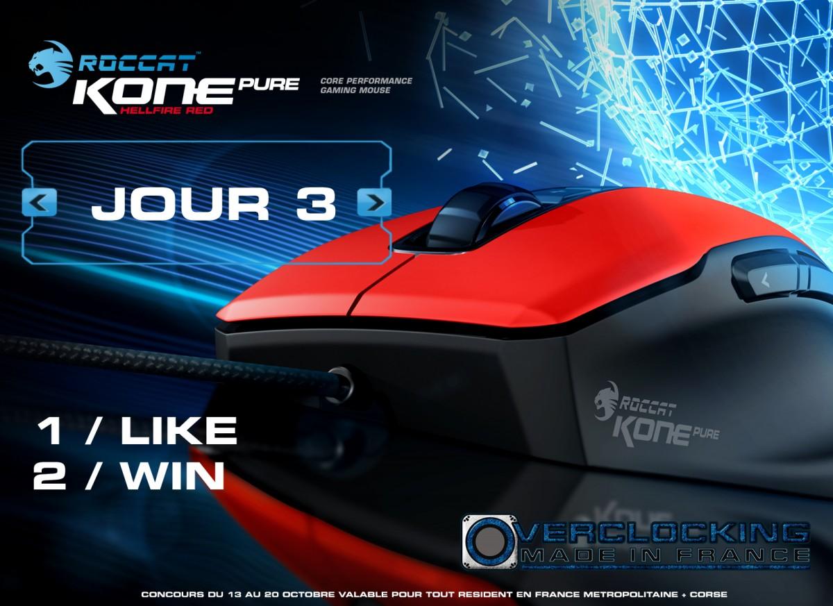 kone_win3_rouge